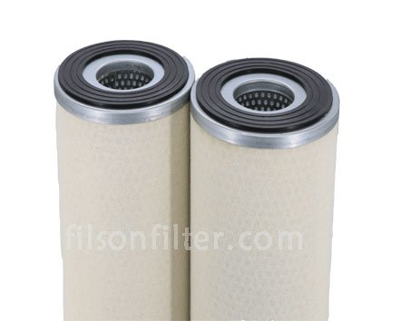 Norman-coalescing-filter-cartridge