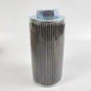 Norman stainless steel custom filter element