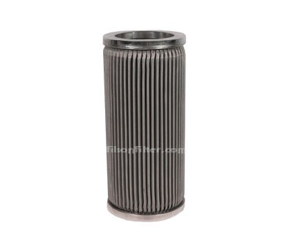Norman-stainless-steel-filter-cartridge