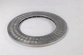 Norman-stainless-steel-filter-disc