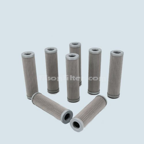 Sofima-Filter-Element