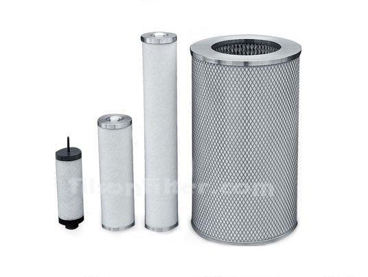 Sofima-Oil-Mist-Separator-Replacement