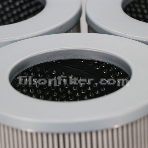 eaton-vickers-hydraulic-filters
