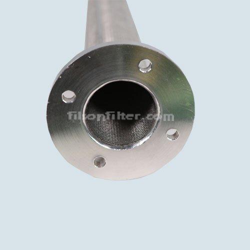 norman-metal-filter-element