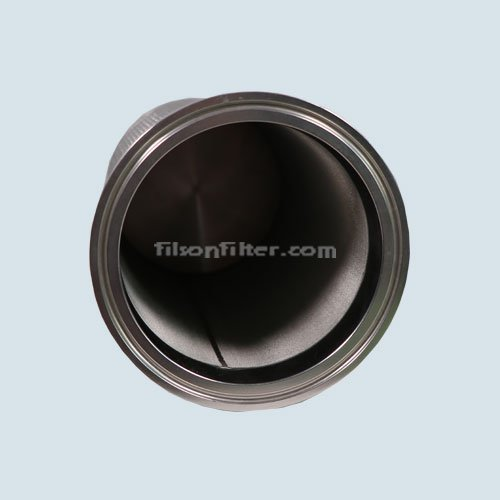 norman-sintered-filter-element