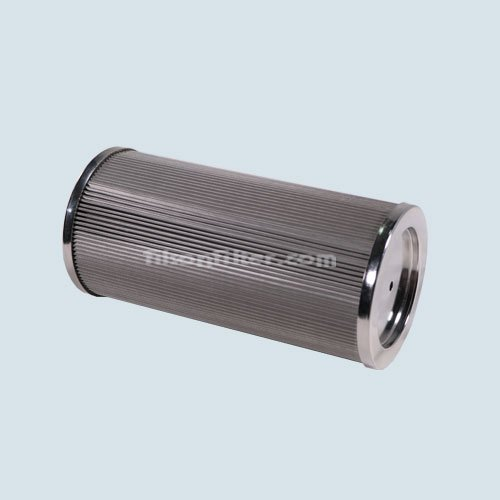 norman-stainless-steel-filter-element
