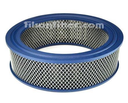 sofima-air-filter-element
