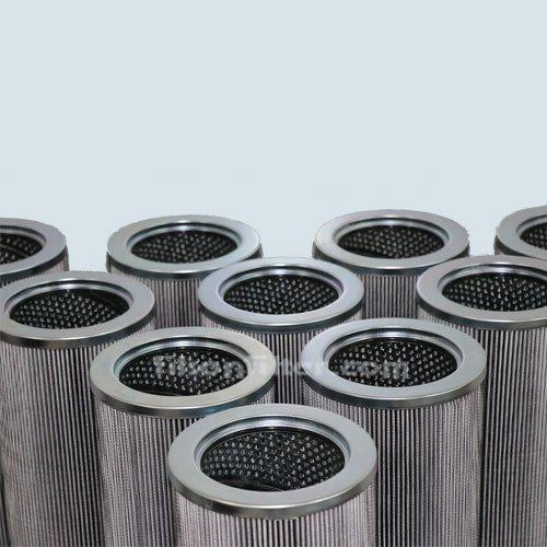 sofima-hydraulic-filters