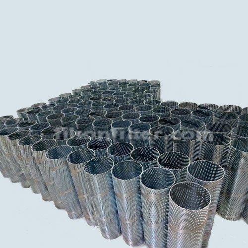 sofima-oil-filter
