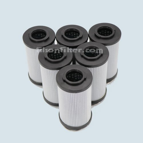 Pleated Paper Media Millennium Filters SOFIMA MN-EM70CV1 Direct Interchange for SOFIMA-EM70CV1