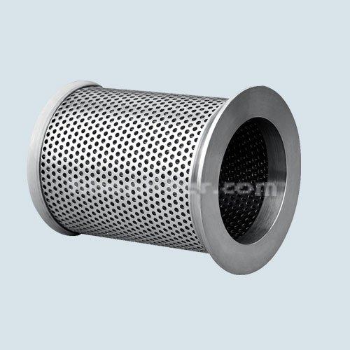 ufi-oil-filter