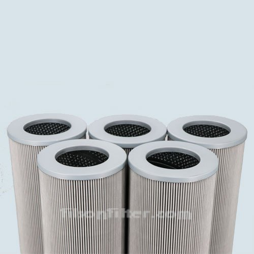 vickers-filters-catalog