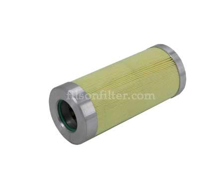 Filson Air Coalescing Filter Element
