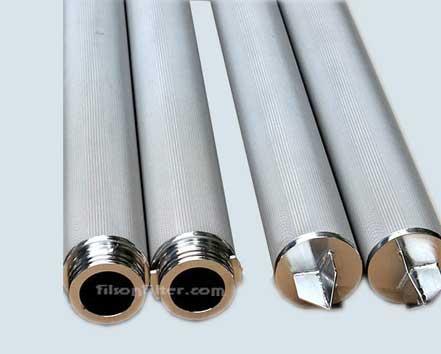 Filson-Sintered-Wire-Mesh-Filter