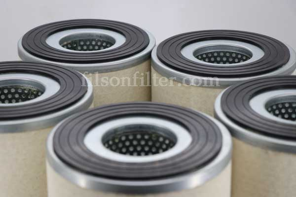 Hydac-Coalesce-Filter-Element-for-Oil-Filtration-System