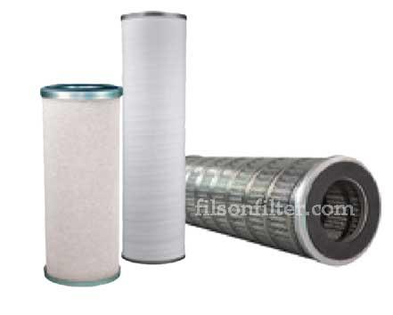 Peco-Coalescing-Filter-Element-Repalcement