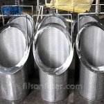 Sintered-Filter-Basket-with-high-accuracy-and-backwash