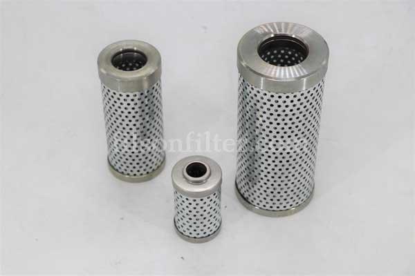 coalescer-air-filter-cartridge
