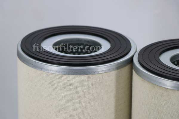 liquid-coalescing-filter-cartridge