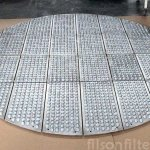 porous-stainless-steel-sheet-for-chemical-industry
