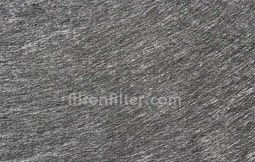 sintered-metal-fiber-felt