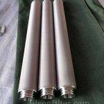 sintered-wire-mesh-filter