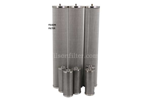 stainless-mesh-filters