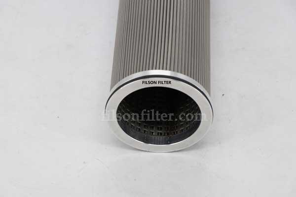 stainless-steel-mesh-filter-cartridge