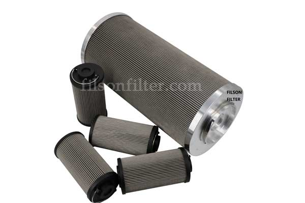 stainless-steel-wire-mesh-pleated-filter-cartridge