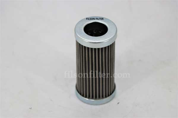 wire-cloth-filters