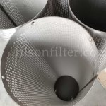 wire-mesh-filter-cylinder