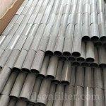 wire-mesh-filter-element