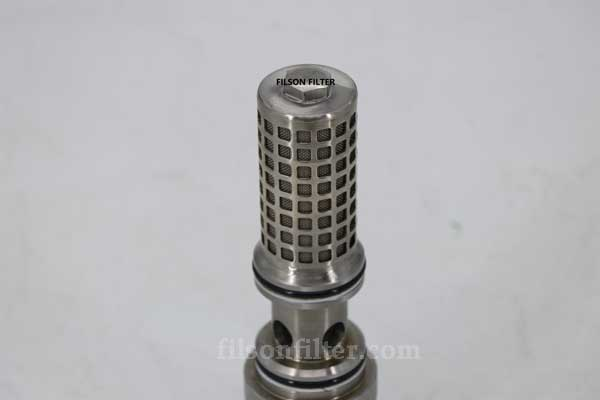 wire-mesh-oil-filter