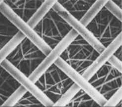 Heat-resistant steels